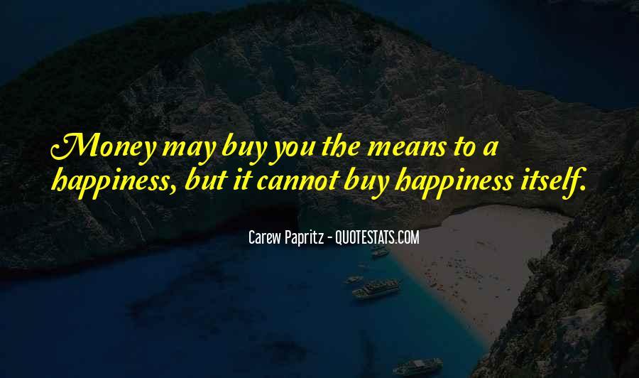 Calvary 2014 Quotes #879170