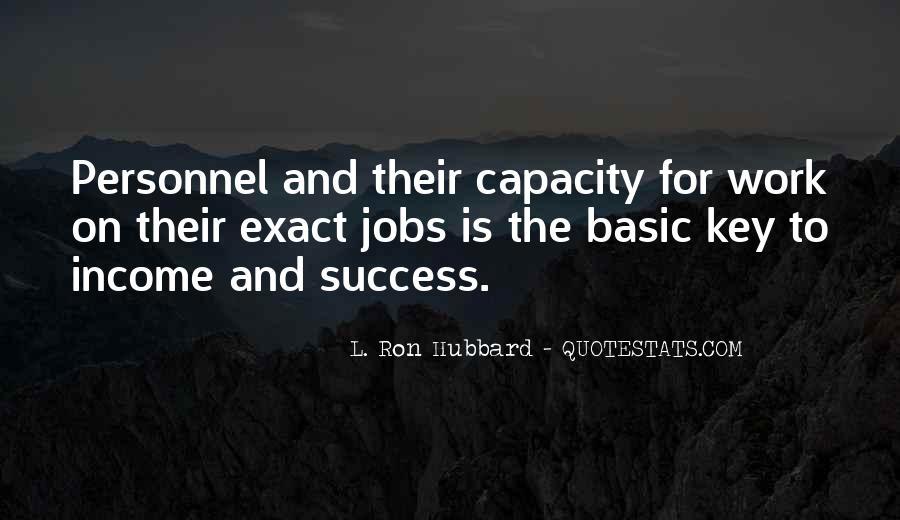 Camel Safari Quotes #1666135