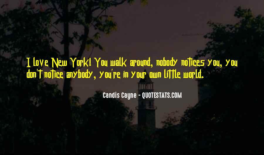 Cameron Diaz Holiday Quotes #1695918