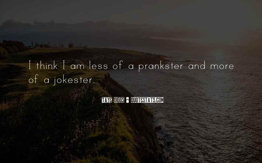 Camille Claudel Movie Quotes #712682