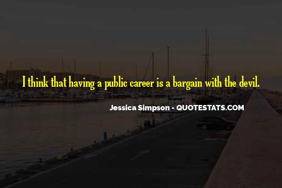 Camille Claudel Movie Quotes #804135