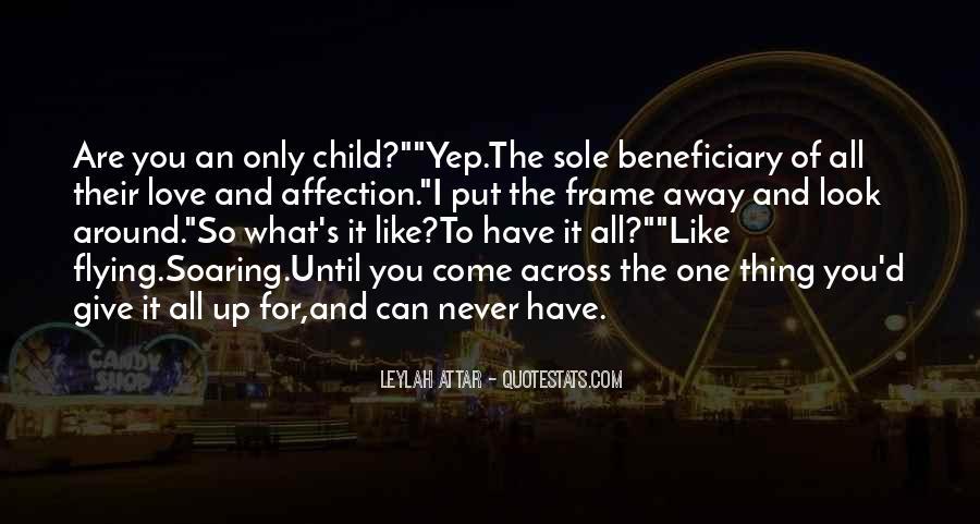 Camille Claudel Movie Quotes #892732