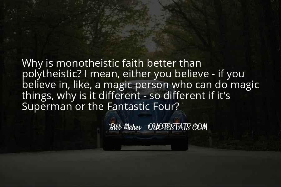 Can Do Better Quotes #21999