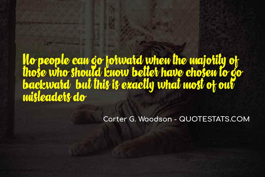 Can Do Better Quotes #41932