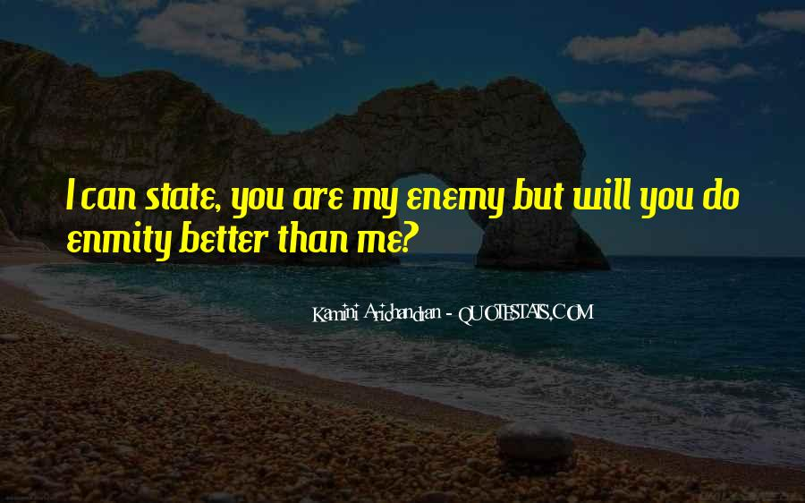 Can Do Better Quotes #67264