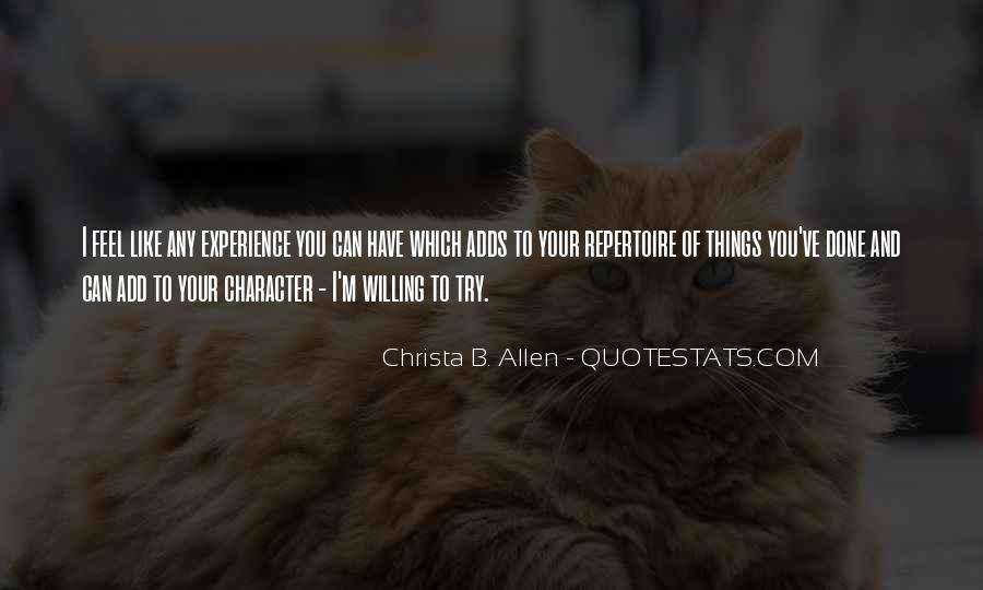 Can Have Quotes #1027