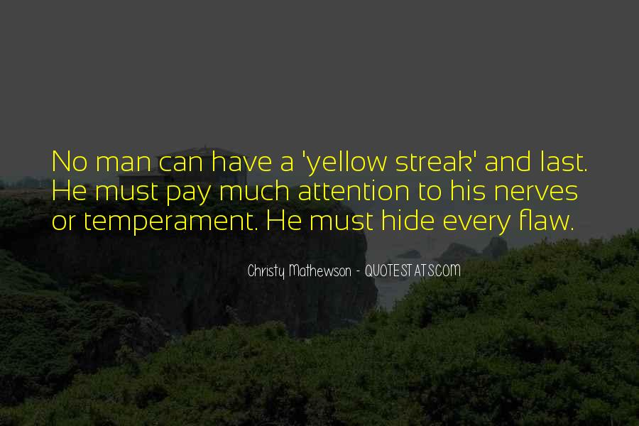 Can Have Quotes #5088
