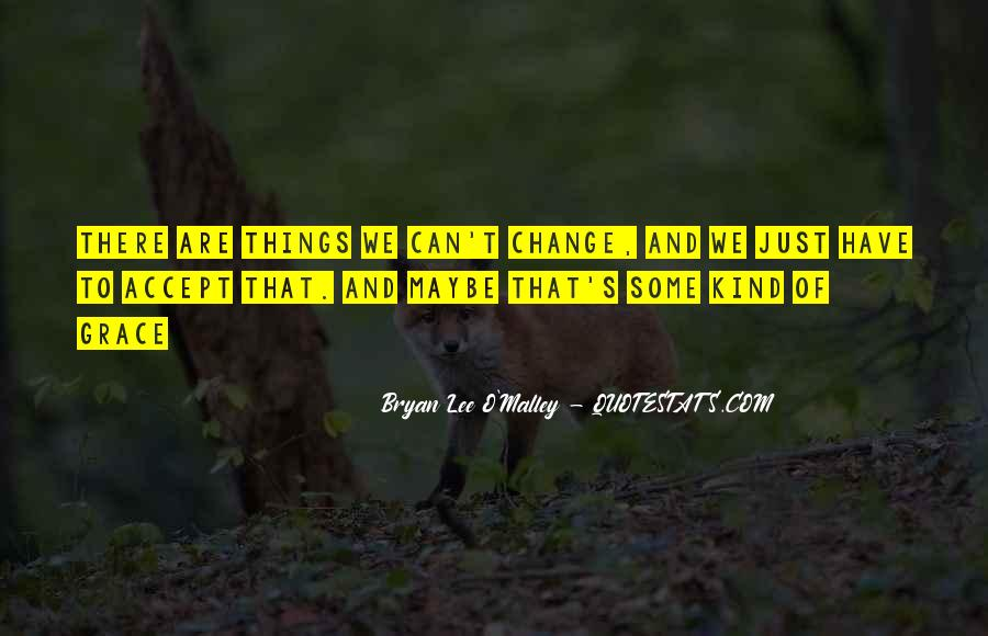 Can Have Quotes #6210