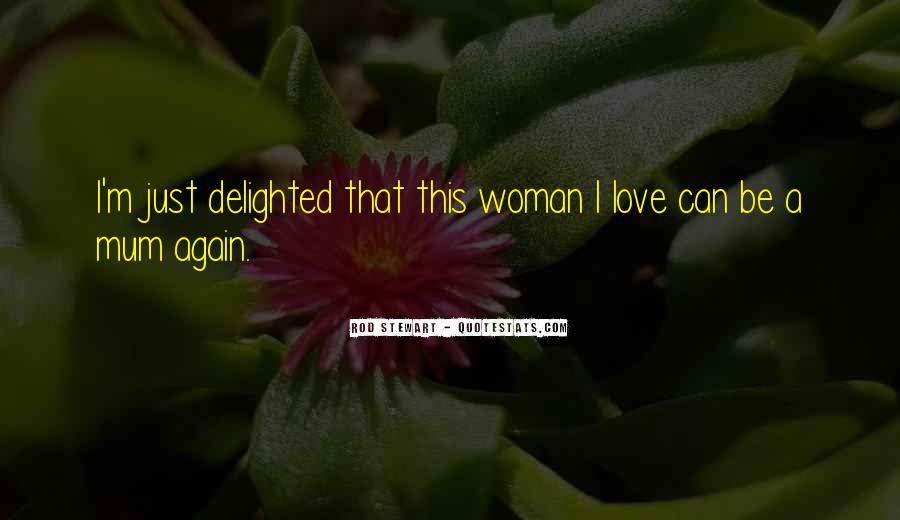 Can I Love Again Quotes #1000055