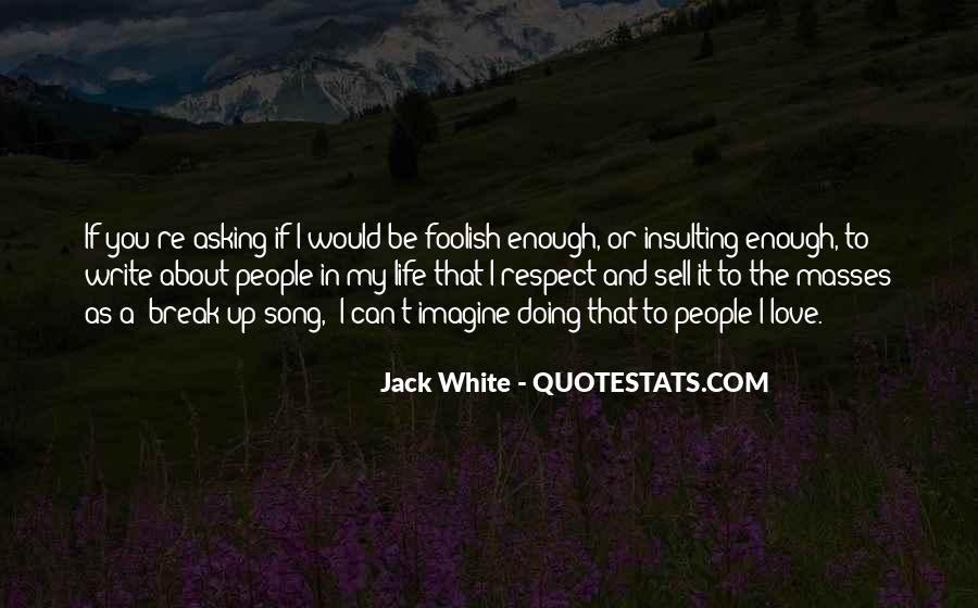 Can I Sell My Quotes #133031