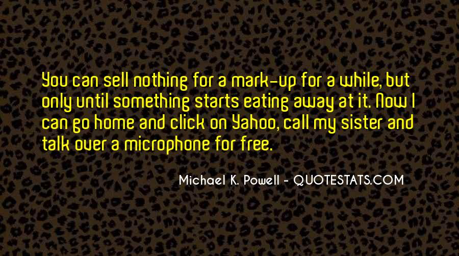 Can I Sell My Quotes #1450098
