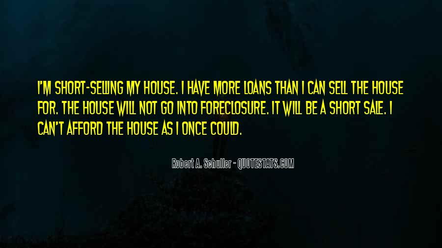 Can I Sell My Quotes #1465042