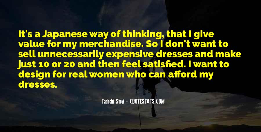 Can I Sell My Quotes #374358
