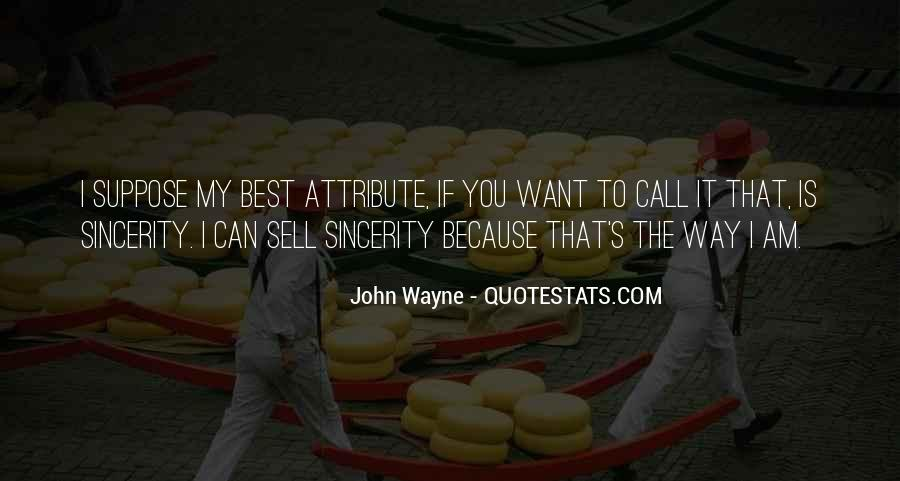 Can I Sell My Quotes #568009