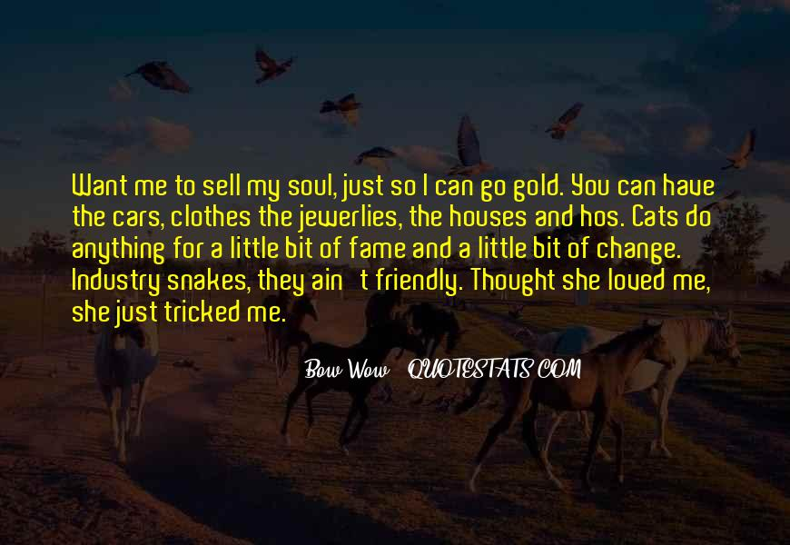 Can I Sell My Quotes #909518