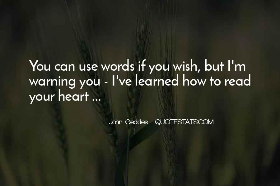 Can I Use Quotes #122440