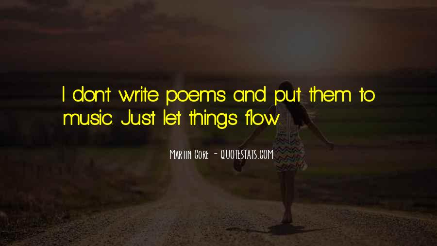 Can Poems Have Quotes #26142