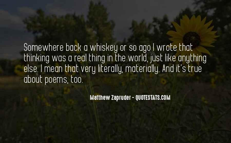 Can Poems Have Quotes #34611