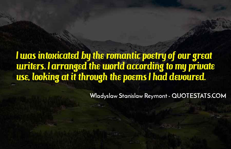 Can Poems Have Quotes #43488