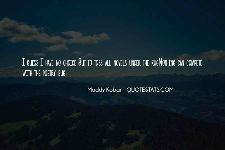 Can Poems Have Quotes #552345