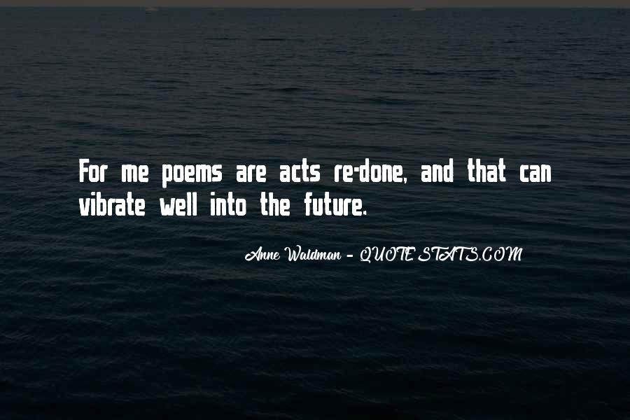 Can Poems Have Quotes #6265