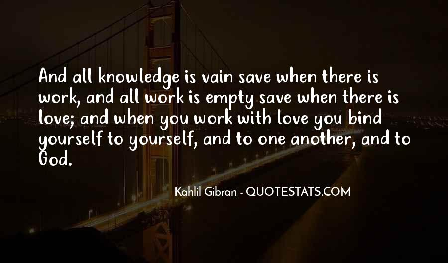 Can Save Them All Quotes #1380