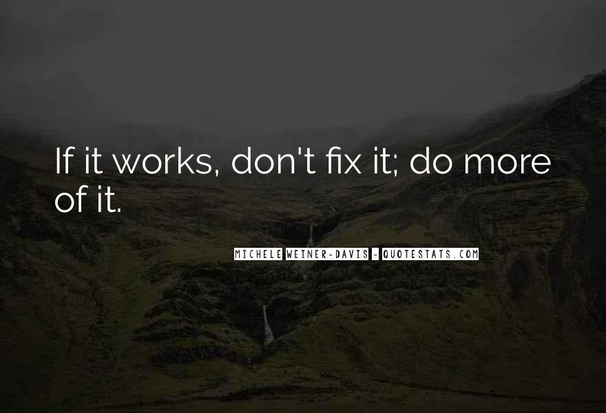 Can We Fix This Relationship Quotes #1750948