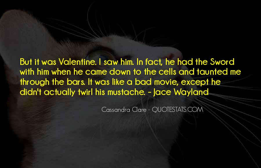 Can You Be My Valentine Quotes #19242