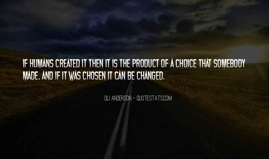 Can't Change Reality Quotes #1819952