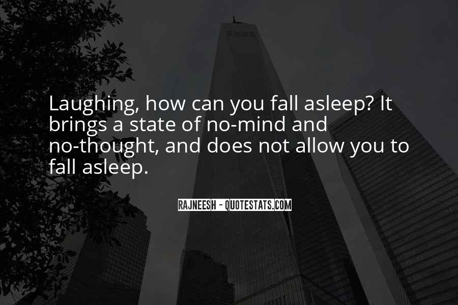 Top 16 Can\'t Fall Asleep Funny Quotes: Famous Quotes ...
