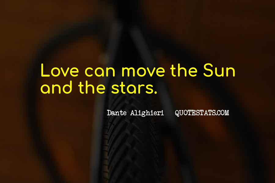 Can't Move On Love Quotes #28632