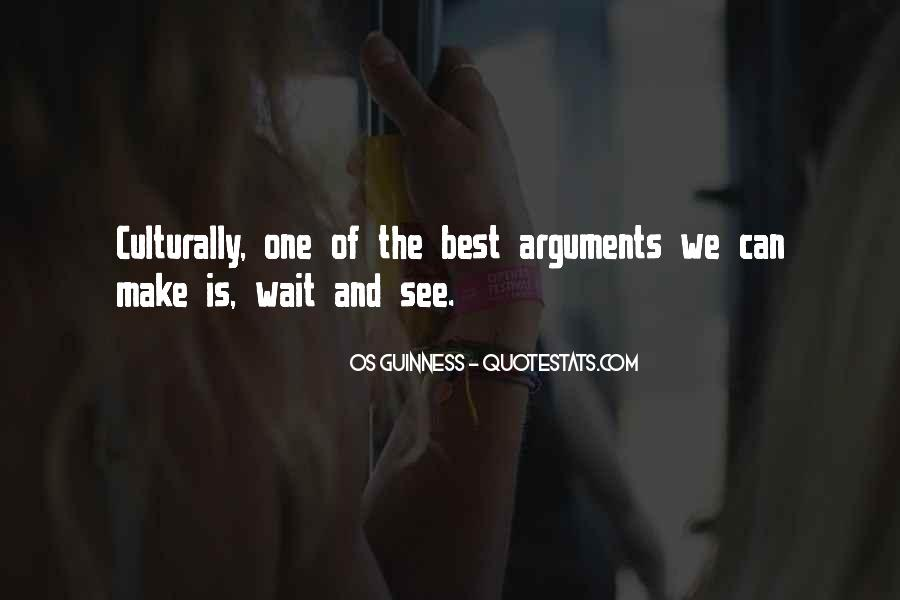 Can't Wait To See You Soon Quotes #133420