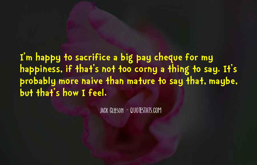 Cancer Horoscope Love Quotes #1272360