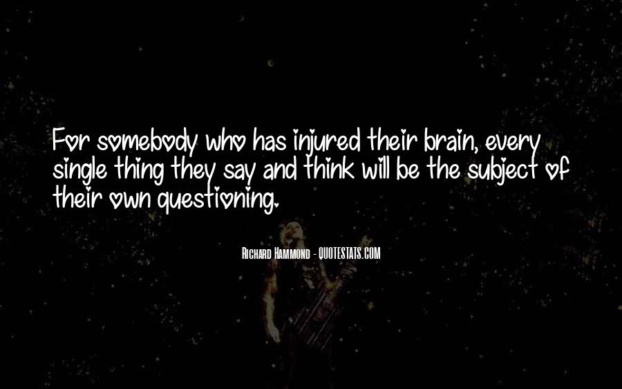 Cancer Sayings And Quotes #1032357