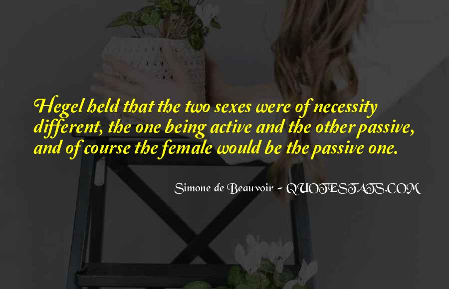 Candace Bushnell Book Quotes #990473