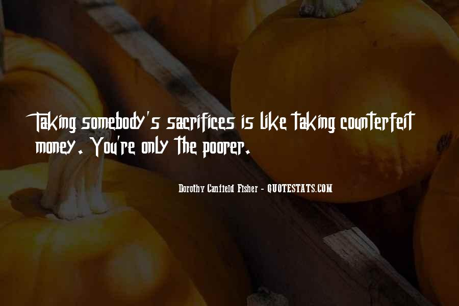 Canfield Quotes #377569