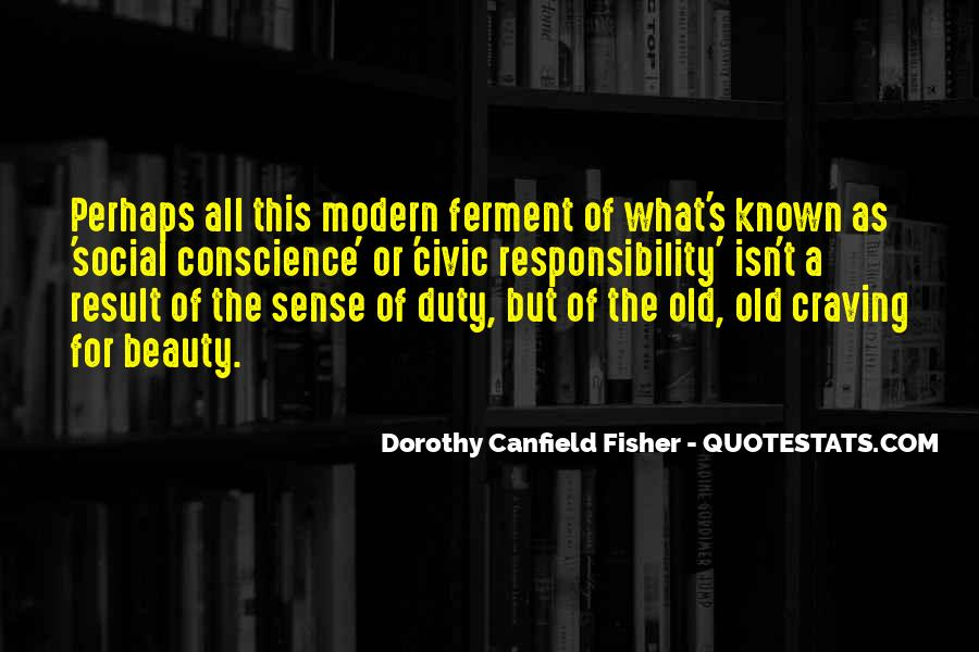Canfield Quotes #469472