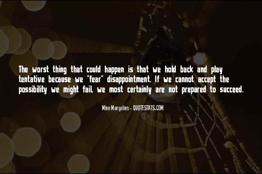 Cannot Accept Quotes #54002