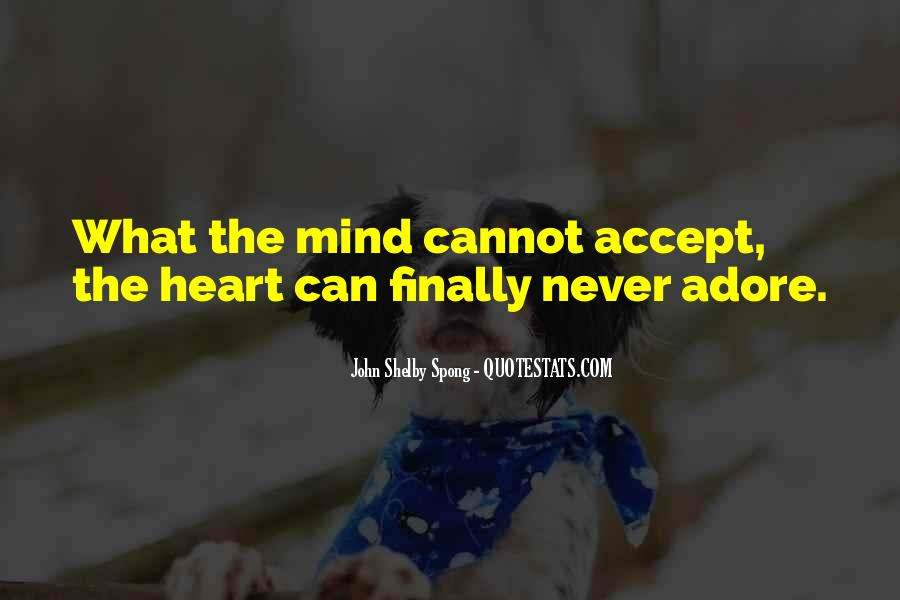 Cannot Accept Quotes #601357