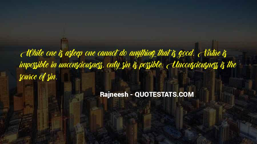 Cannot Do Anything Quotes #450520