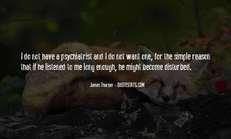 Quotes About Livre #1017543