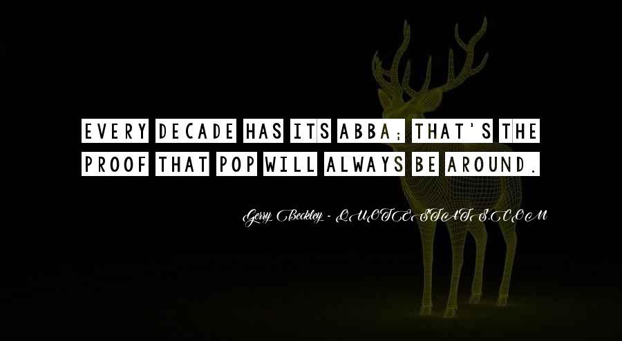 Quotes About Livre #404327