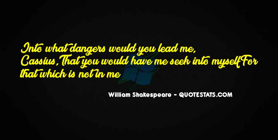 Canto 12 Quotes #801698