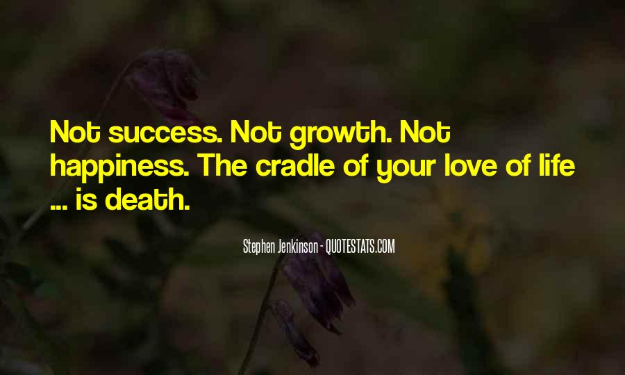 Cappie Love Quotes #1206197