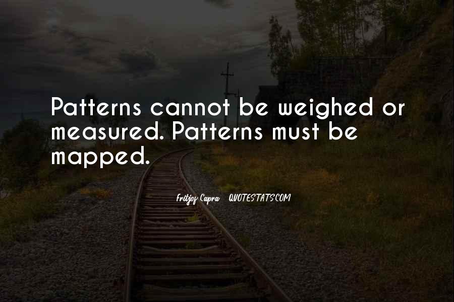 Capra Quotes #1283097