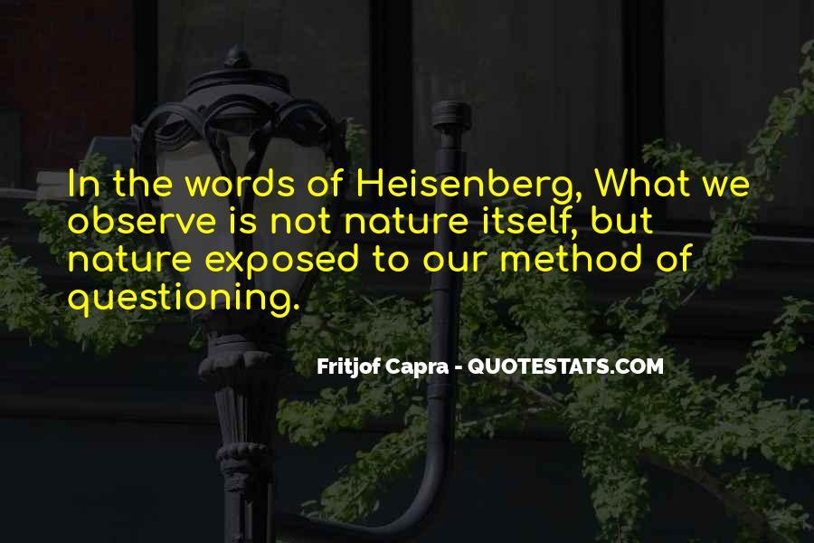 Capra Quotes #1524532