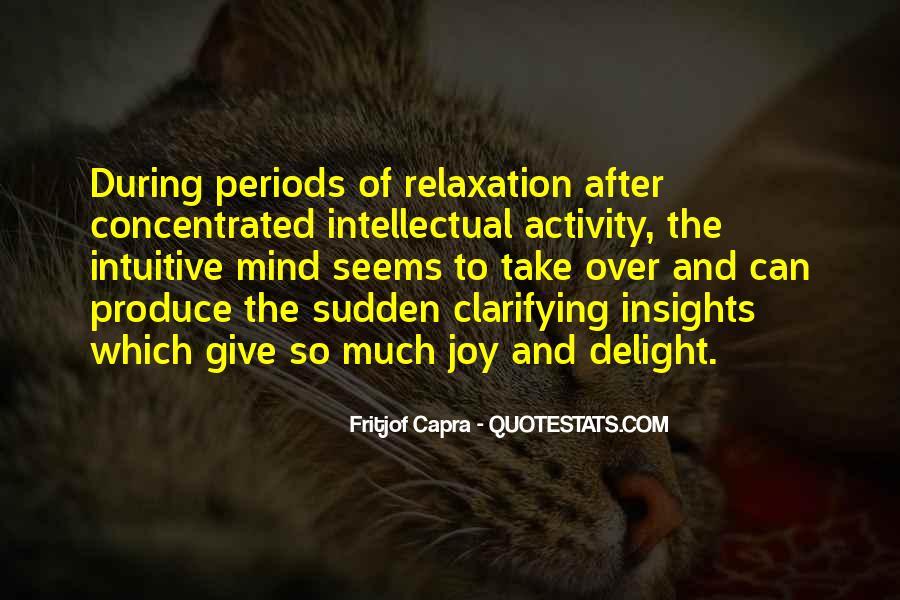 Capra Quotes #1660752