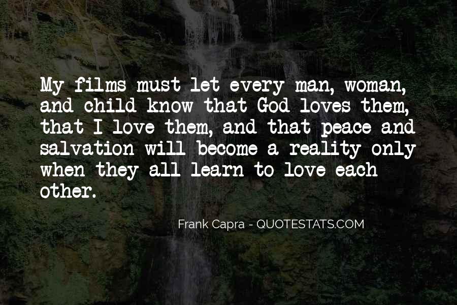 Capra Quotes #284423