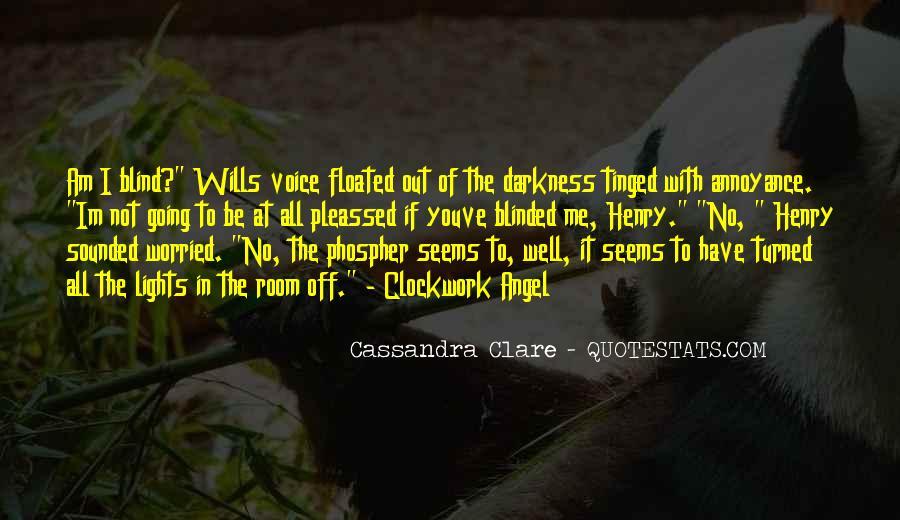 Capricorn Shura Quotes #1472704