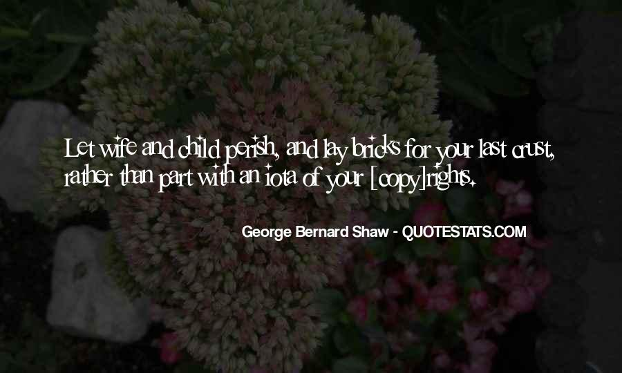 Capricorn Shura Quotes #151907